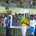 Jeux de la CJSOI à Djibouti: La délégation mahoraise interdite de défiler avec le drapeau français -vidéos