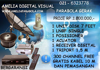 http://www.ameliaparabola.com/2015/01/toko-parabola-bantar-gebang-bekasi.html