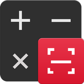 Math Calculator Solve Math Problems by Camera 1.9.5 APK