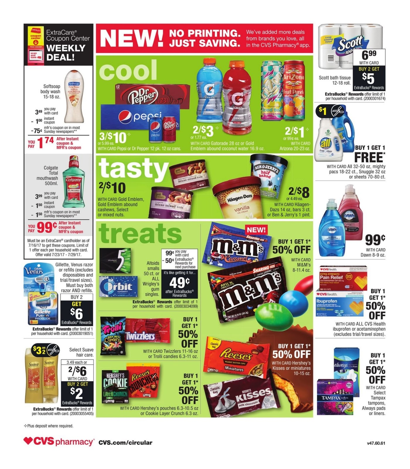 photograph regarding Cvs Printable Coupons known as Cvs my weekly offers : Playstation moreover freebies september