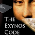 "Samsung Galaxy: How to correct the flaw or exploit ""Exynos"" ?"