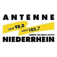 Antenne Niederrhein - Radio in Kreis Kleve