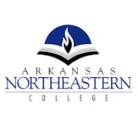 Arkansas Northeastern College
