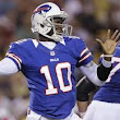 Vince Young To Workout For Packers On Monday
