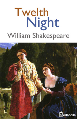Gender in Shakespeare's Othello, Romeo and Juliet, and Twelfth Night