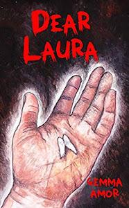 Dear Laura by Gemma Amor