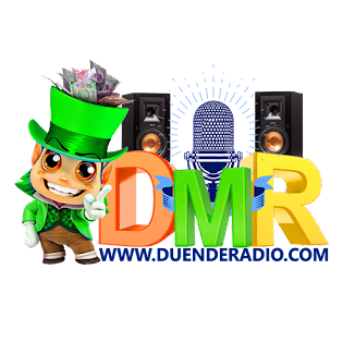 Duende Mix Radio