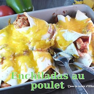 http://danslacuisinedhilary.blogspot.fr/2017/05/enchiladas-au-poulet.html