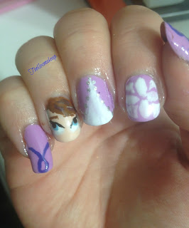 sofia_the_first_nail_art