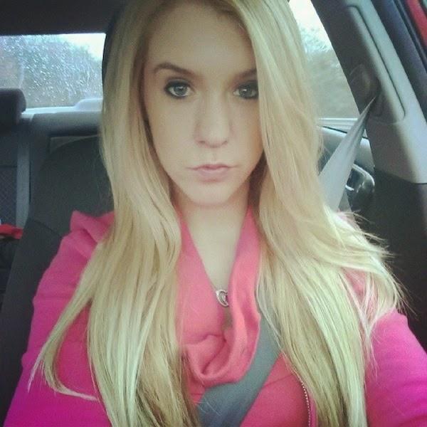 Sexy Selfie Teen
