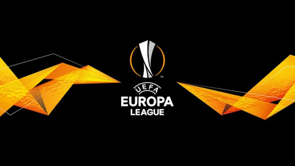 UEFA Gelar Piala Eropa 2020 mundur Desember?