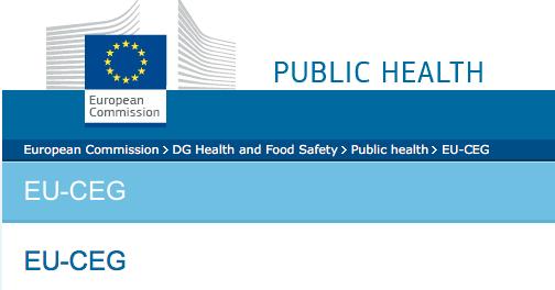 EUROPA: Conformità dei tabacchi, tra TPD ed EU-CEG