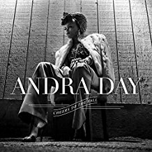 andra day rise up free sheet download
