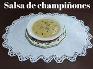 https://www.carminasardinaysucocina.com/2019/05/salsa-de-champinones.html