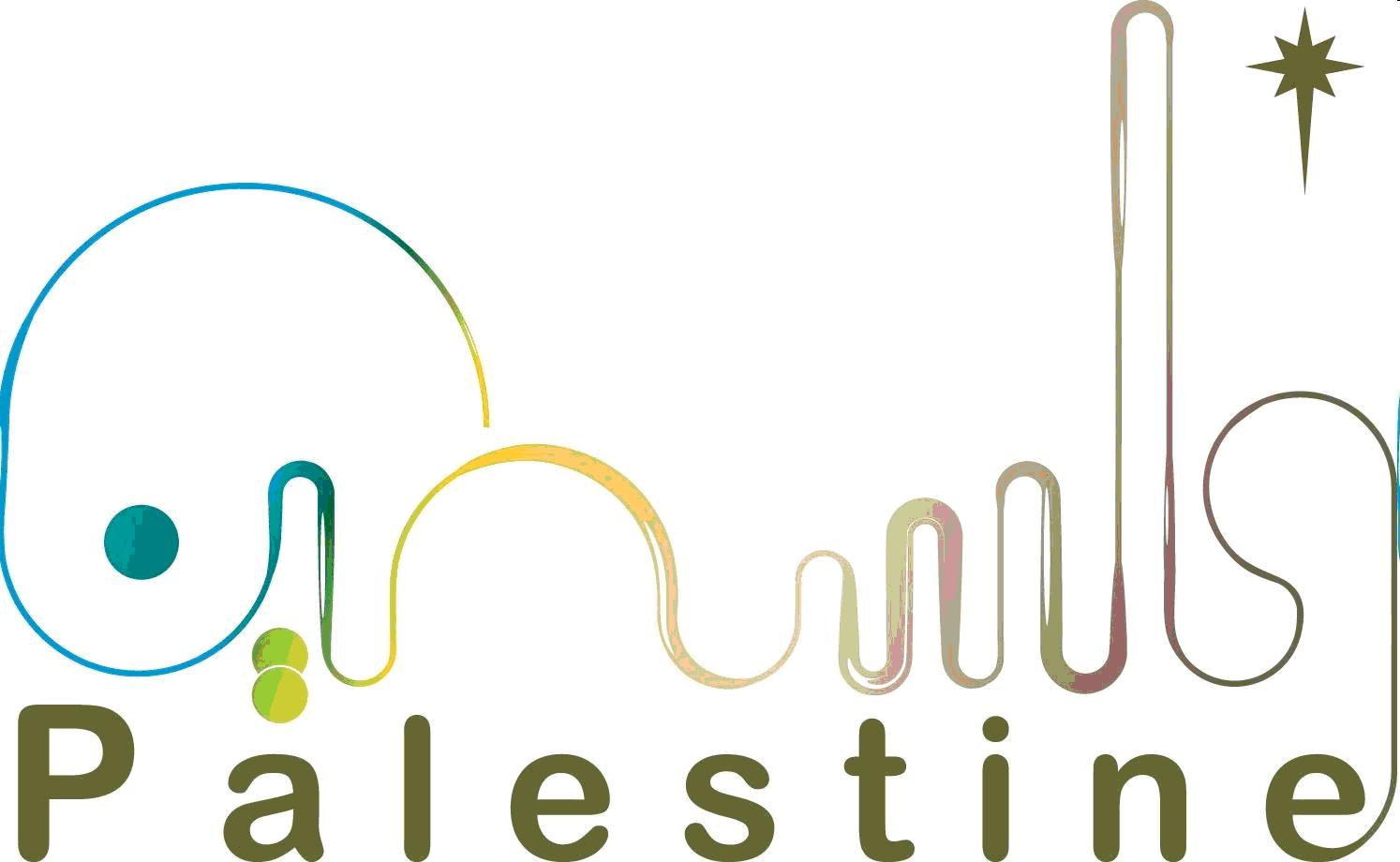 ¿Sabías que…? Descubre los tesoros secretos de Palestina