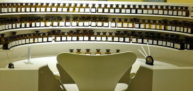 6 Tips Cara Memilih Parfum Yang Perlu Anda Ketahui