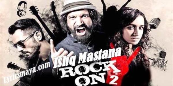 Ha-Man-Hai-Ishq-Mastana-Rock-On-2-2016