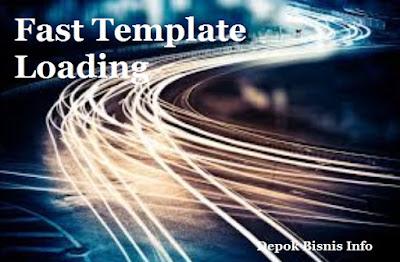 Peranan, Penting, Template, Dalam, SEO, Bisnis, Info