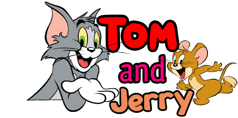 New Funny ToM and Jerry Cartoon Download