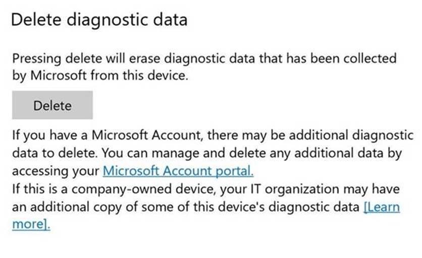 Dati-diagnostici