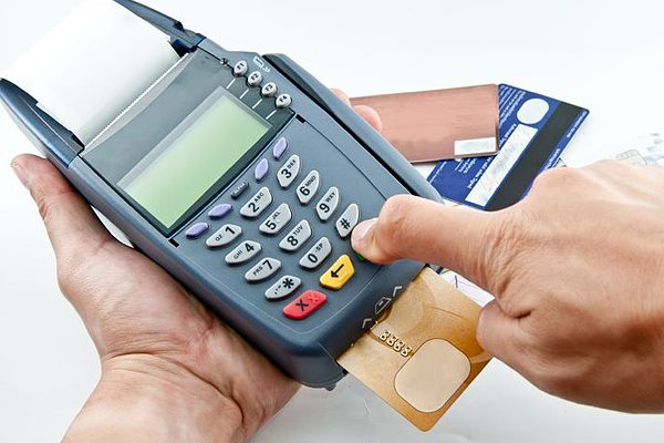 Credit Card Processing Merchant Payment Processing Solutions
