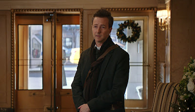 Collateral Beauty Edward Norton (40)