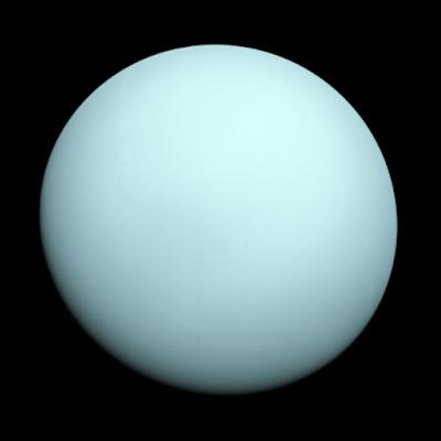 https://picasaweb.google.com/105476217302698762117/UranusUpptackt#6260394736309960690