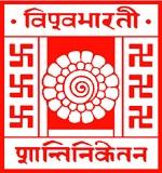 Visva-Bharati, Santiniketan Recruitment for Librarian