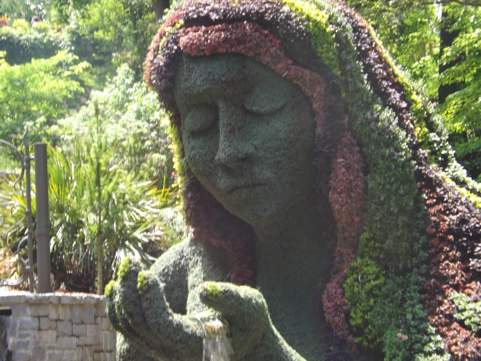 House charming - Atlanta botanical garden membership ...