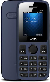 top 5 best feature phone under 1000 in india