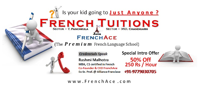 www.facebook.com/FrenchAce