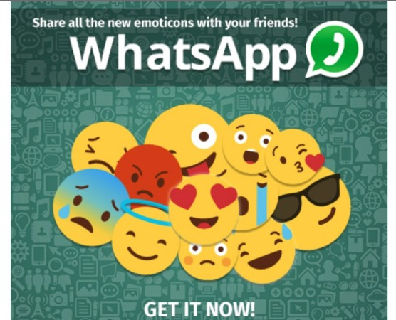 DOUNLOAD THE BEST WHAT'S APP EMOJIS   free offer