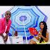 VIDEO | Nuh Mziwanda - Bao La Ushindi