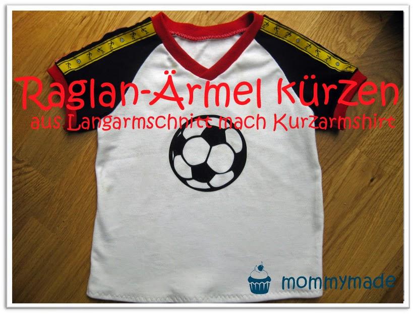 http://mommymade-de.blogspot.de/2014/06/kurzarm-raglan-mit-tutorial.html