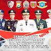 Pemerintah, TNI, dan Polri  Ucapkan Terima Kasih Ke Masyarakat