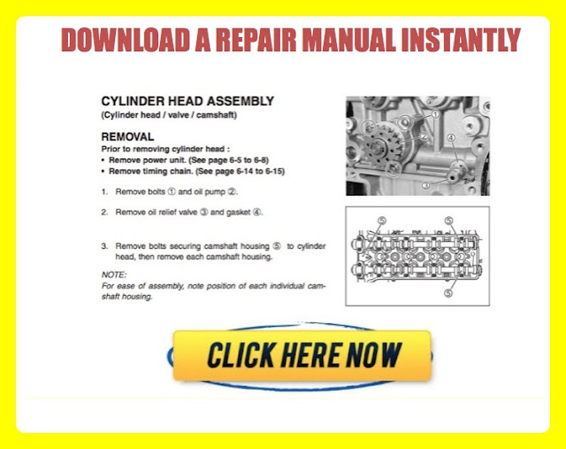 free online evinrude repair manual