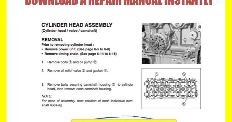 download evinrude e tec repair manual download evinrude 50hp e tec rh etecrepairmanual blogspot com Evinrude Pictures by Year Evinrude E-TEC 200