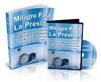 Programa-Milagro-Para-La Presion-Es-Real-Opinion-y-Analisis-Personal
