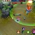Catat, Ini 5 Waktu Terlarang untuk Push Rank di Mobile Legends