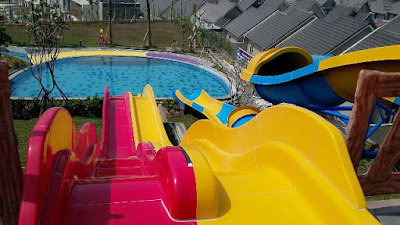 voucher waterpark