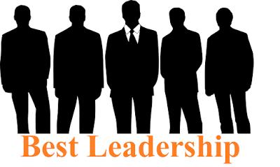 leadership quotes vichar hindi,best leadership,what is leadership,