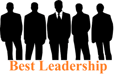 leadership quotes vichar hindi,best leadership,what is leadership,