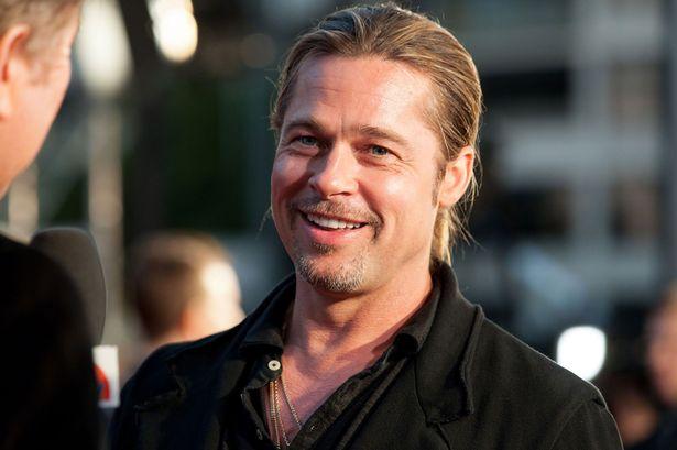 New Details of Brad Pitt's Plane Altercation Emerge