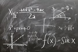 Berbagi download rpp fisika sma kelas xi,berkarakter bangsa,pp fisika sma ktsp 2006,rpp fisika sma ktsp,rpp fisika sma doc,buku fisika sma kelas 10 dan LKS
