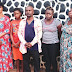 See the 'Fake Pastor' who hires people to give false prophecy... photos