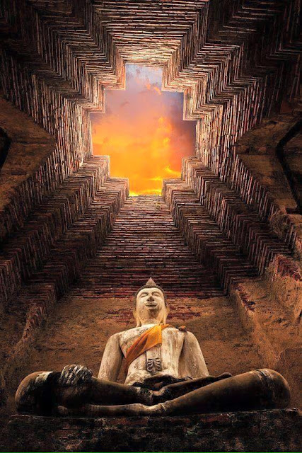 Đạo Phật Nguyên Thủy - Kinh Tăng Chi Bộ - Ví dụ dây đàn