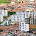 No se descarta declarar siniestrados proyectos de vivienda en Tunja