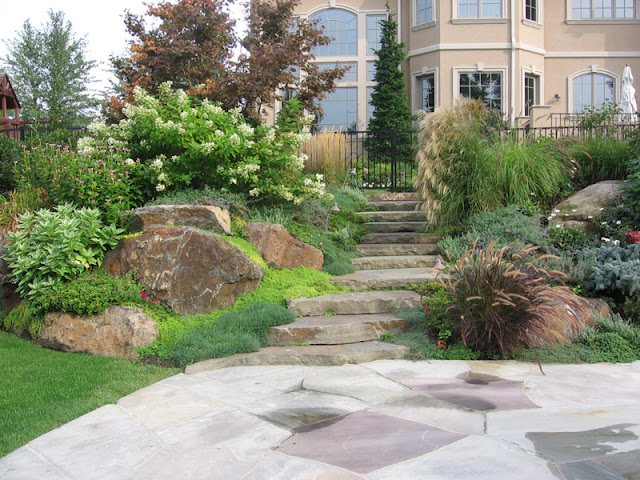 Beach landscaping ideas for your outsite area Beach landscaping ideas for your outsite area Beach 2Blandscaping 2Bideas 2Bfor 2Byour 2Boutsite 2Barea5