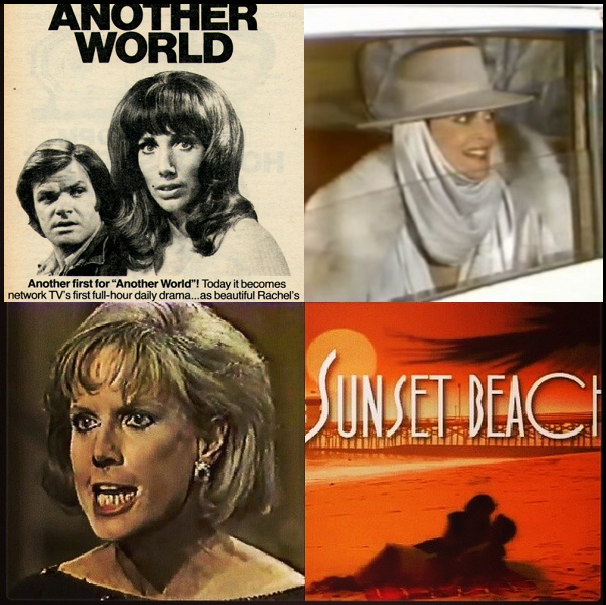 We Love Soaps: Today in Soap Opera History (January 6)