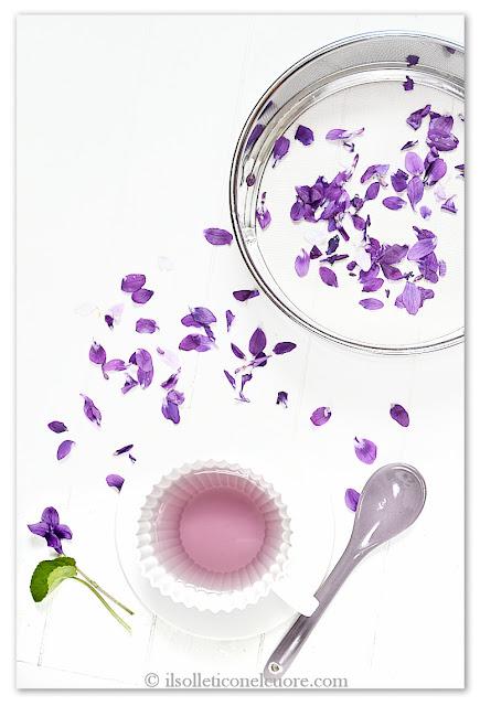 infuso-viola-mammola